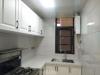 思凯  69㎡ 54万元低于市场价诚意卖房
