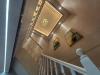翰颐园豪装复式150㎡,四房两厅两卫,109万元