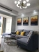 民生楚印  88㎡ 66.8万元好房出售,好地段,好楼层!