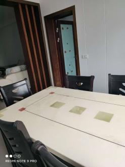 五九路印刷厂 2室 112㎡ 29.8万 普通装修