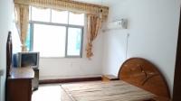 斗湖堤金红3巷 2室 120㎡ 800元/月 普通装修
