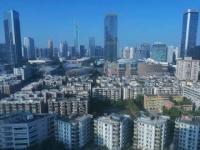 瑞阳步行街商铺 3室 100㎡ 60万 普通装修