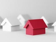 异地买房需要注意什么购房政策?