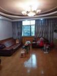 斗湖堤交警中队院内 3室2厅 整体出租