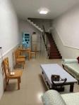 公安县城管执法局小区 3室 100㎡ 1100元/月 精装修