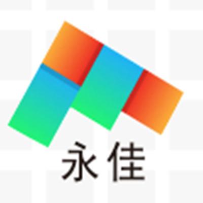 湖北永佳丝网有限公司