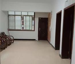 荆州沙市北京东路房子出租
