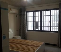 夹竹园中学对面20米2室1厅